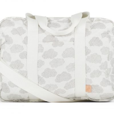 Sac Weekend Duffle Moumout