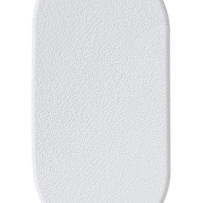 Matelas Landau Aloé Véra 72×33 cm
