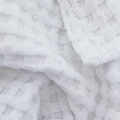 Couverture en Coton bio Paros