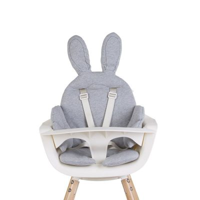 Coussin Rabbit Childhome