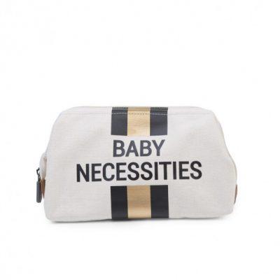 Trousse pour bébé Mommy Bag Childhome