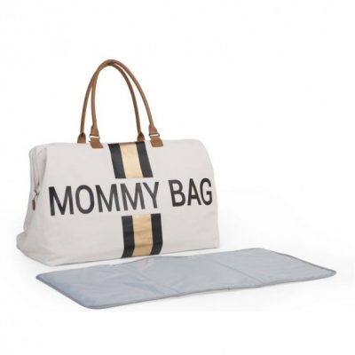 Sac Mommy Bag