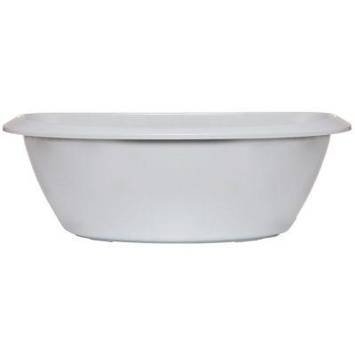 Baignoire de bain Luma