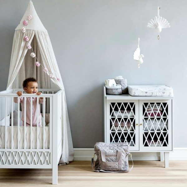 magasin bébé à Nice