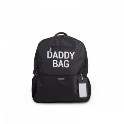 Sac Daddy Bag