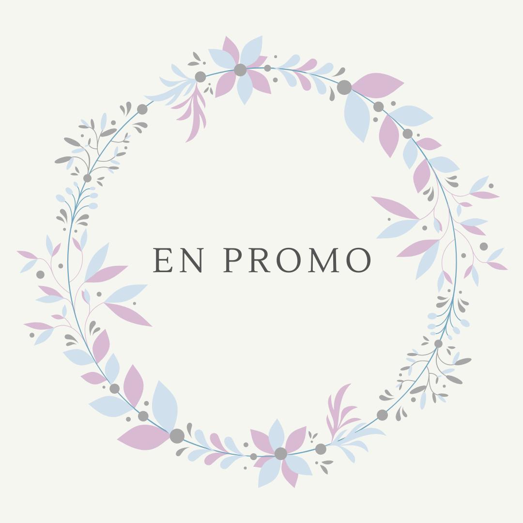 En Promo