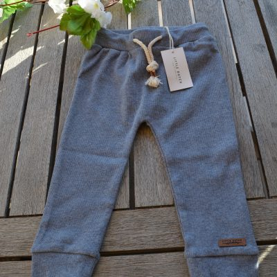 Pantalon Little Dutch